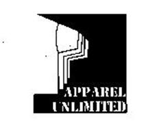APPAREL UNLIMITED