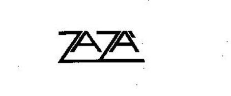 ZAZA'