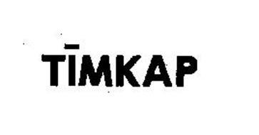 TIMKAP