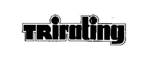 TRIRATING