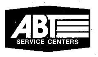 ABT SERVICE CENTERS