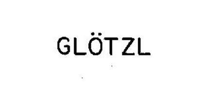 GLOTZL