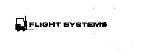 FLIGHT SYSTEMS