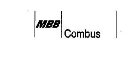MBB COMBUS