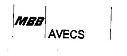 MBB AVECS