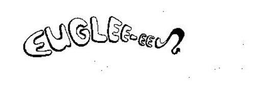 EUGLEE-EEL