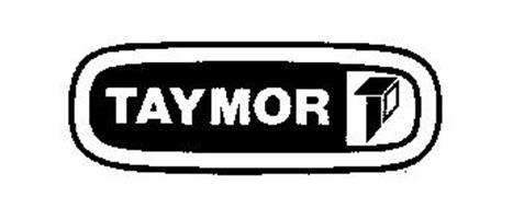 TAYMOR T