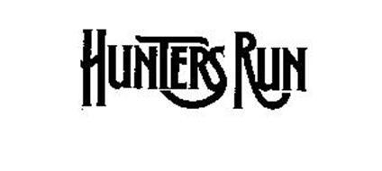 HUNTERS RUN
