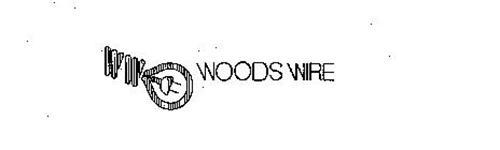 WOODS WIRE