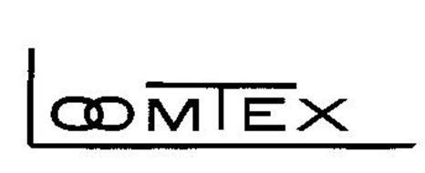 LOOMTEX