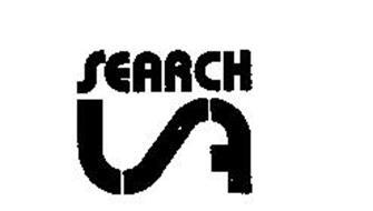 SEARCH USA