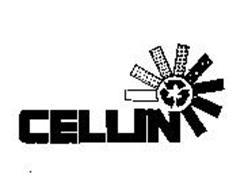 CELLIN