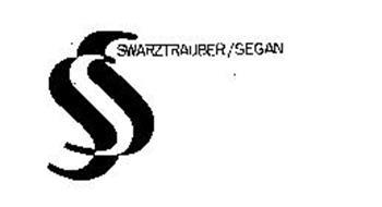 SWARZTRAUBER/SEGAN