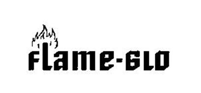 FLAME-GLO