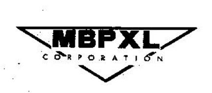 MBPXL CORPORATION