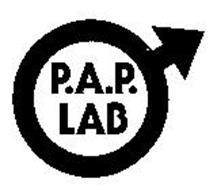 P.A.P. LAB
