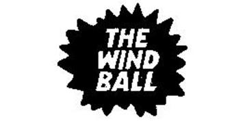 THE WIND BALL