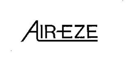 AIR-EZE