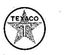 TEXICO T