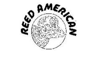 REED AMERICAN