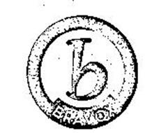 BRAVOX B