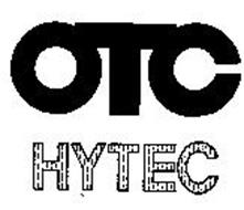 OTC HYTEC