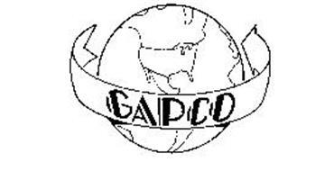 GAPCO