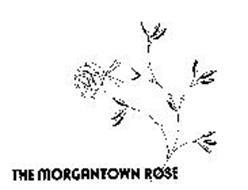 THE MORGANTOWN ROSE