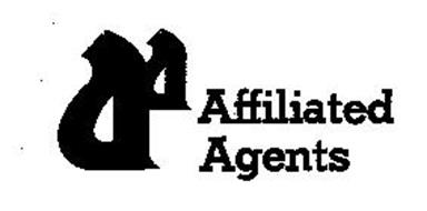 AFFILIATED AGENTS AA