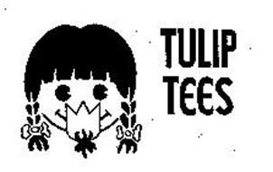 TULIP TEES
