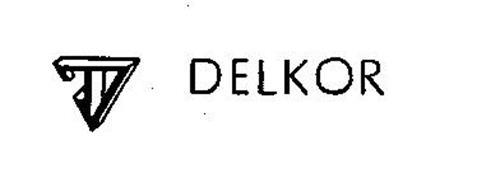 DT DELKOR
