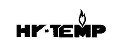 HY-TEMP