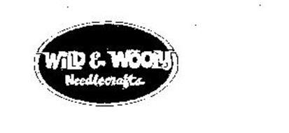 WILD & WOOLY NEEDLECRAFTS