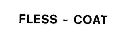 FLESS-COAT