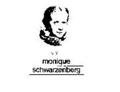 STYLE MONIQUE SCHWARZENBERG