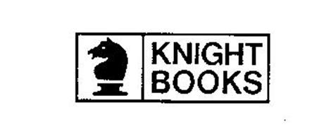 KNIGHT BOOKS