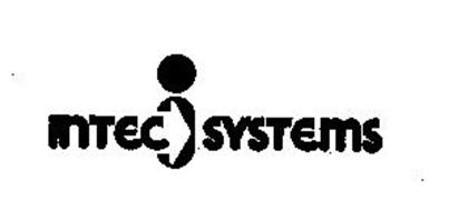 INTEC SYSTEMS