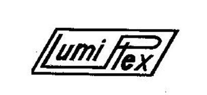 LUMIPLEX