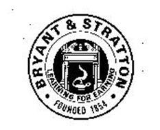 BRYANT & STRATTON BUSINESS INSTITUTE, INC. Trademarks (6