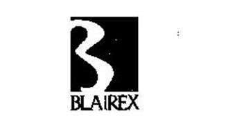 BLAIREX