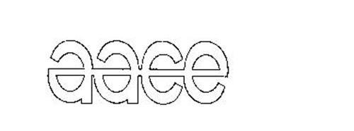 A A C E
