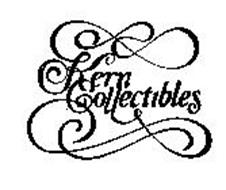 KERN COLLECTIBLES
