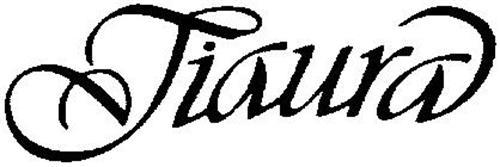 TIAURA