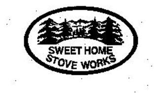 SWEET HOME STOVE WORKS