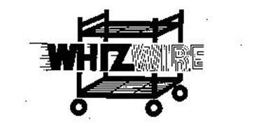 WHIZWIRE