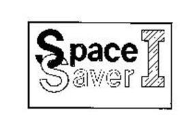 SPACE SAVER 1