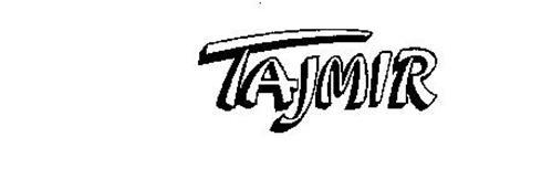 TAJMIR