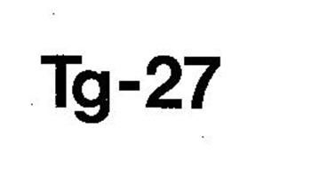 TG-27