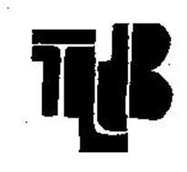 T L B