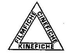 FILMFICHE-CINEFICHE-KINEFICHE